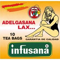 Adelgasana Lax